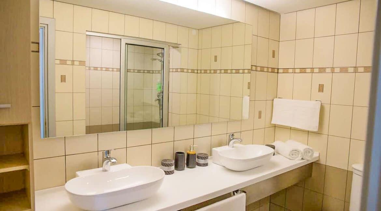 Seaview Villa for sale in Crete. Crete Properties for sale 15