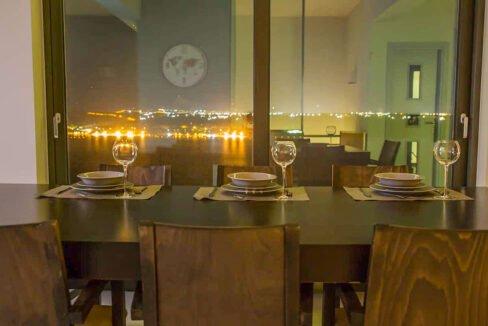 Seaview Villa for sale in Crete. Crete Properties for sale 19