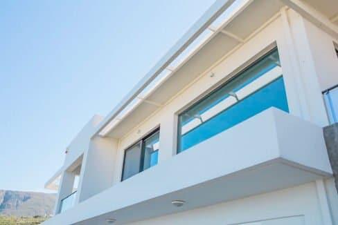 Seaview Villa for sale in Crete. Crete Properties for sale 25