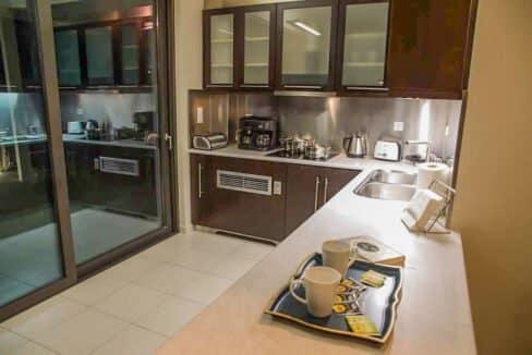Seaview Villa for sale in Crete. Crete Properties for sale 27