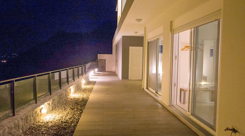 Seaview Villa for sale in Crete. Crete Properties for sale 30