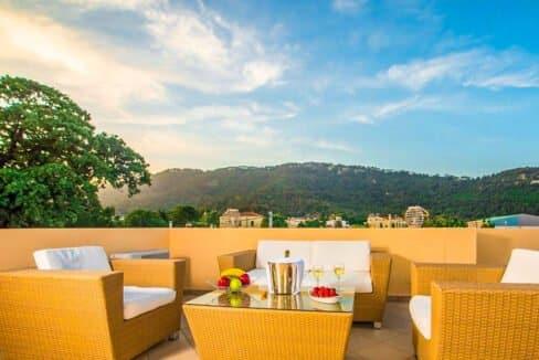 Villa for Sale Ialyssos Rodos Greece, Properties Rodos Greece for sale 10