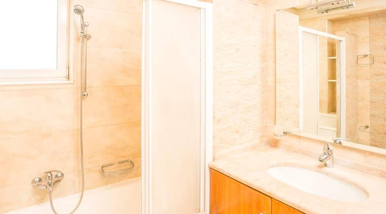 Villa for Sale Ialyssos Rodos Greece, Properties Rodos Greece for sale 11
