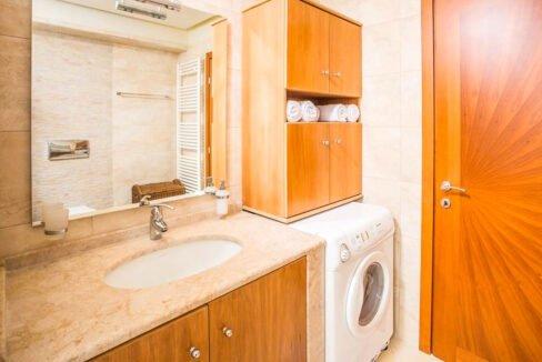 Villa for Sale Ialyssos Rodos Greece, Properties Rodos Greece for sale 13