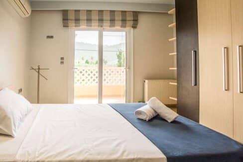 Villa for Sale Ialyssos Rodos Greece, Properties Rodos Greece for sale 14