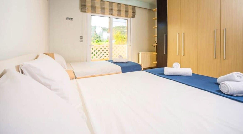 Villa for Sale Ialyssos Rodos Greece, Properties Rodos Greece for sale 15