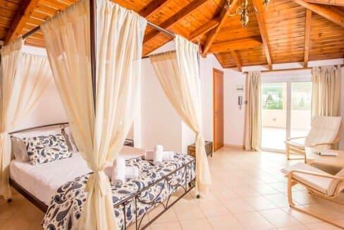 Villa for Sale Ialyssos Rodos Greece, Properties Rodos Greece for sale 19