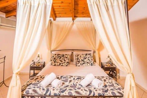Villa for Sale Ialyssos Rodos Greece, Properties Rodos Greece for sale 20