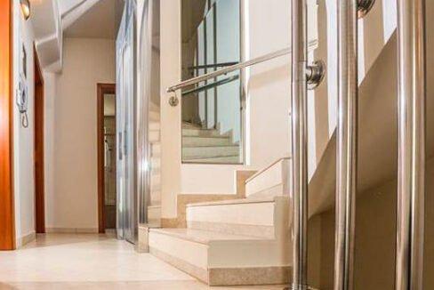 Villa for Sale Ialyssos Rodos Greece, Properties Rodos Greece for sale 22