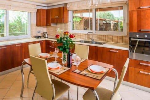Villa for Sale Ialyssos Rodos Greece, Properties Rodos Greece for sale 25