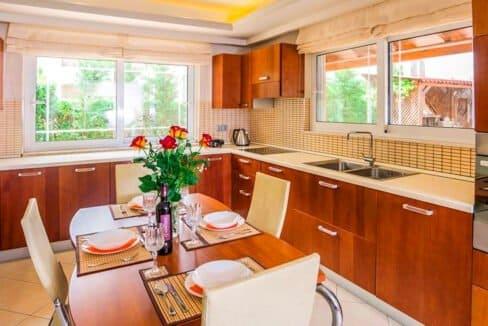 Villa for Sale Ialyssos Rodos Greece, Properties Rodos Greece for sale 26