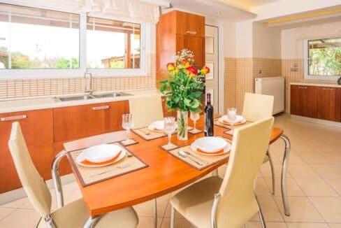 Villa for Sale Ialyssos Rodos Greece, Properties Rodos Greece for sale 27