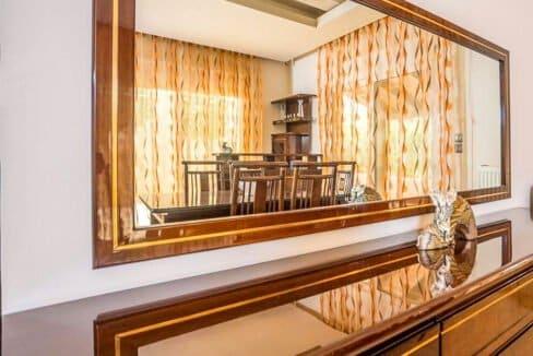 Villa for Sale Ialyssos Rodos Greece, Properties Rodos Greece for sale 28