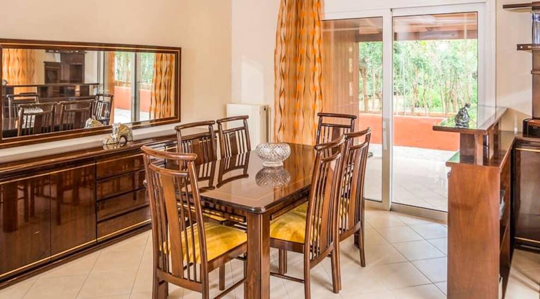 Villa for Sale Ialyssos Rodos Greece, Properties Rodos Greece for sale 29