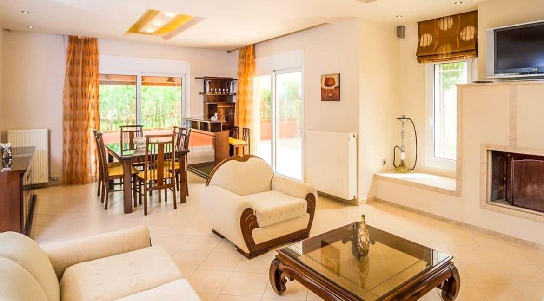 Villa for Sale Ialyssos Rodos Greece, Properties Rodos Greece for sale 31
