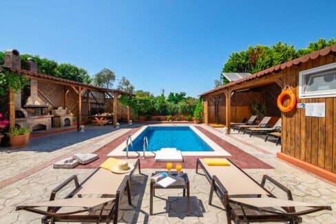 Villa for Sale Ialyssos Rodos Greece, Properties Rodos Greece for sale 6