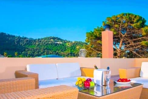 Villa for Sale Ialyssos Rodos Greece, Properties Rodos Greece for sale 9