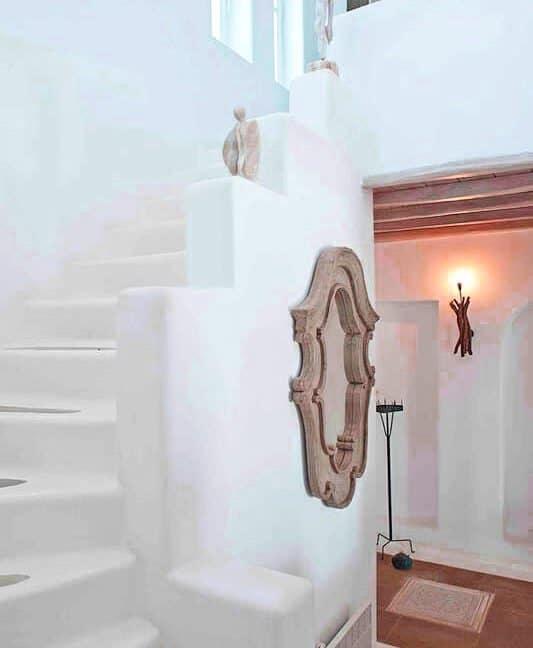 Villa for sale Ornos Mykonos, Mykonos Properties 1