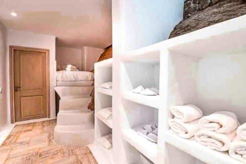 Villa for sale Ornos Mykonos, Mykonos Properties 10
