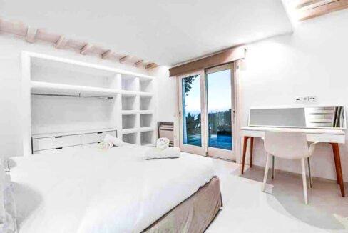Villa for sale Ornos Mykonos, Mykonos Properties 16