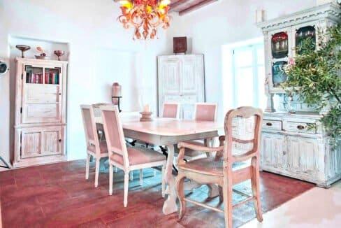 Villa for sale Ornos Mykonos, Mykonos Properties 18