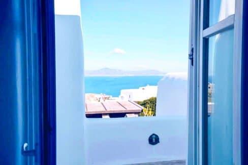 Villa for sale Ornos Mykonos, Mykonos Properties 19
