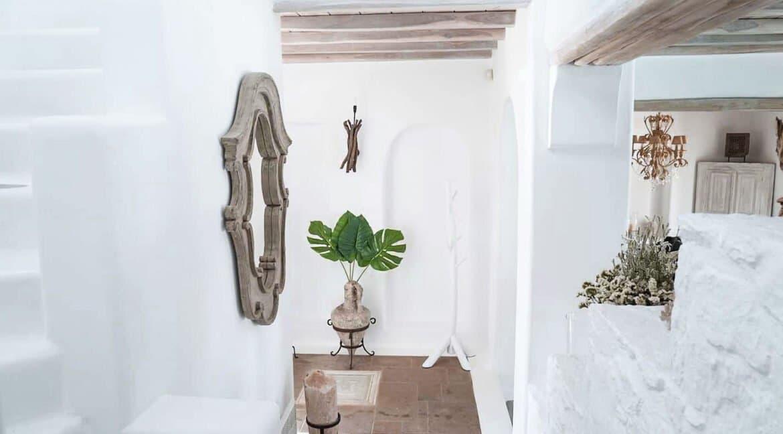 Villa for sale Ornos Mykonos, Mykonos Properties 2