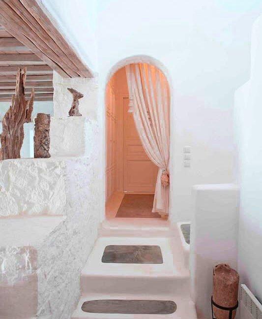 Villa for sale Ornos Mykonos, Mykonos Properties 20