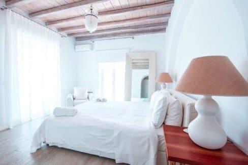 Villa for sale Ornos Mykonos, Mykonos Properties 22