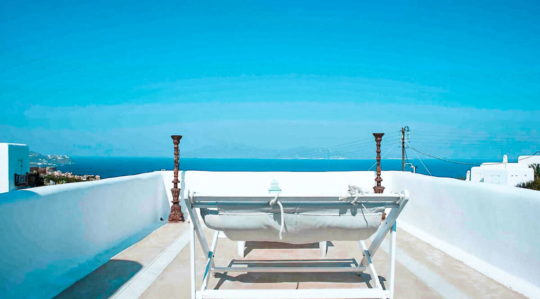 Villa for sale Ornos Mykonos, Mykonos Properties 24