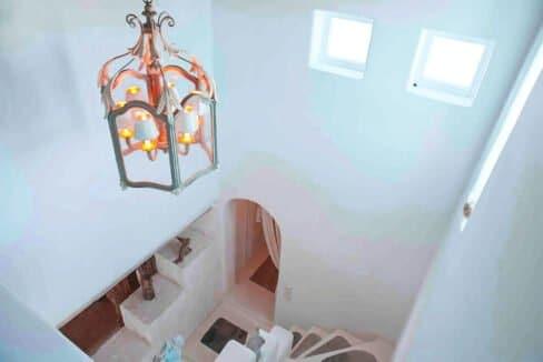 Villa for sale Ornos Mykonos, Mykonos Properties 25