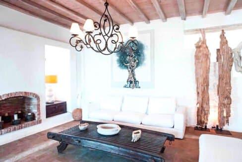 Villa for sale Ornos Mykonos, Mykonos Properties 28