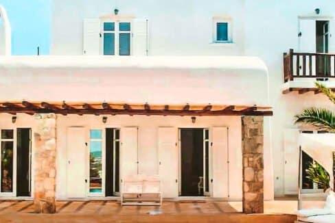 Villa for sale Ornos Mykonos, Mykonos Properties 30