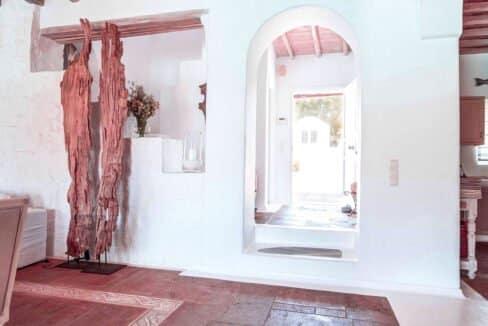 Villa for sale Ornos Mykonos, Mykonos Properties 33