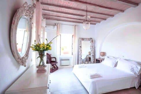 Villa for sale Ornos Mykonos, Mykonos Properties 37