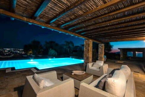 Villa for sale Ornos Mykonos, Mykonos Properties 40