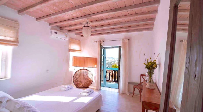 Villa for sale Ornos Mykonos, Mykonos Properties 6