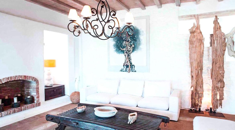Villa for sale Ornos Mykonos, Mykonos Properties 9