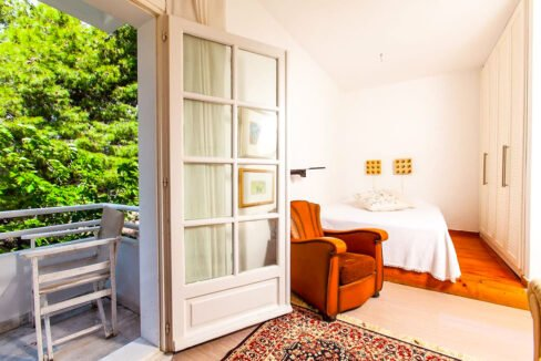 Villa in Kallikratia Halkidiki, House for sale in Halkidiki Greece, Halkidiki Properties 10
