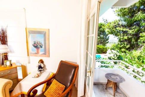 Villa in Kallikratia Halkidiki, House for sale in Halkidiki Greece, Halkidiki Properties 11