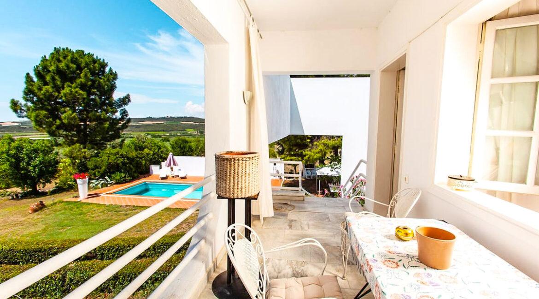 Villa in Kallikratia Halkidiki, House for sale in Halkidiki Greece, Halkidiki Properties 12