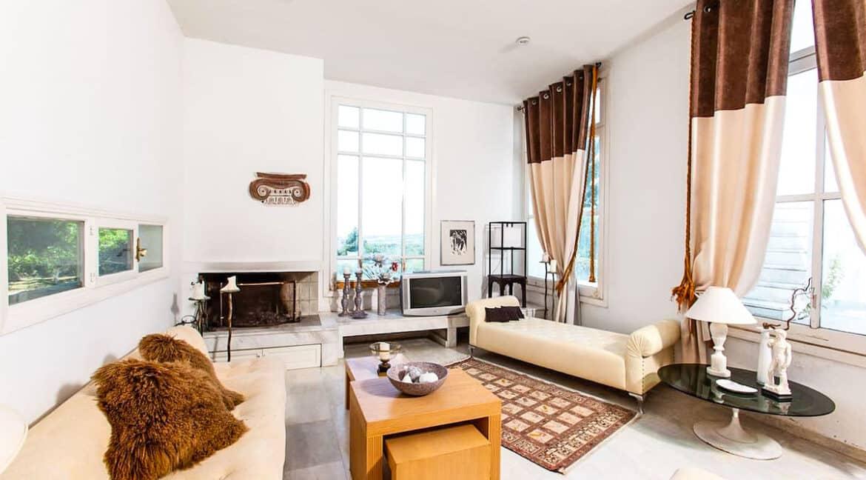Villa in Kallikratia Halkidiki, House for sale in Halkidiki Greece, Halkidiki Properties 14
