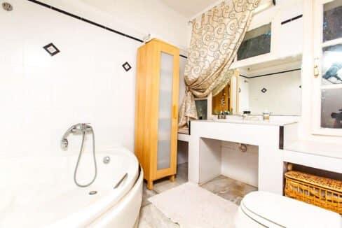 Villa in Kallikratia Halkidiki, House for sale in Halkidiki Greece, Halkidiki Properties 20