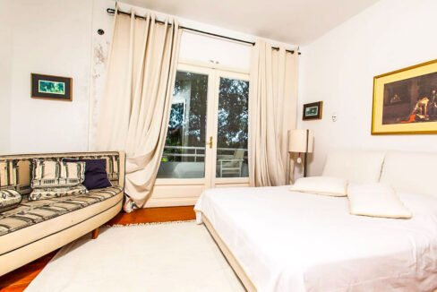 Villa in Kallikratia Halkidiki, House for sale in Halkidiki Greece, Halkidiki Properties 23