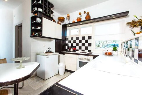 Villa in Kallikratia Halkidiki, House for sale in Halkidiki Greece, Halkidiki Properties 25