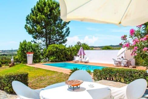 Villa in Kallikratia Halkidiki, House for sale in Halkidiki Greece, Halkidiki Properties 6