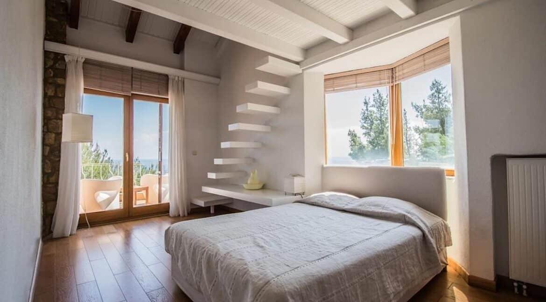 property for Sale Chalkidiki, Sani Kassandra for sale. Halkidiki Properties for sale 1