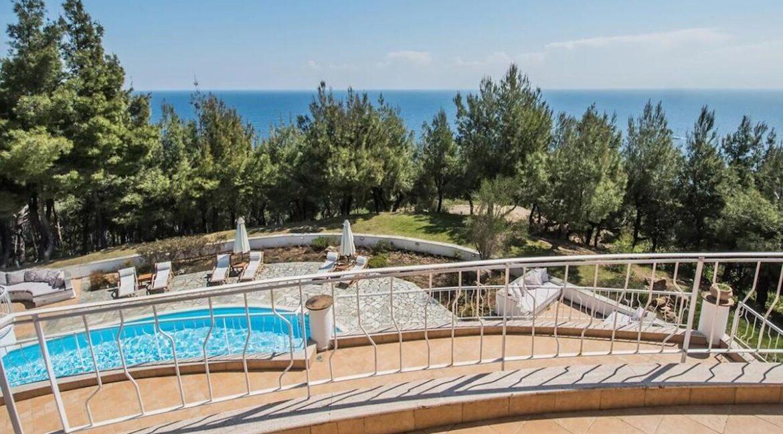 property for Sale Chalkidiki, Sani Kassandra for sale. Halkidiki Properties for sale 10