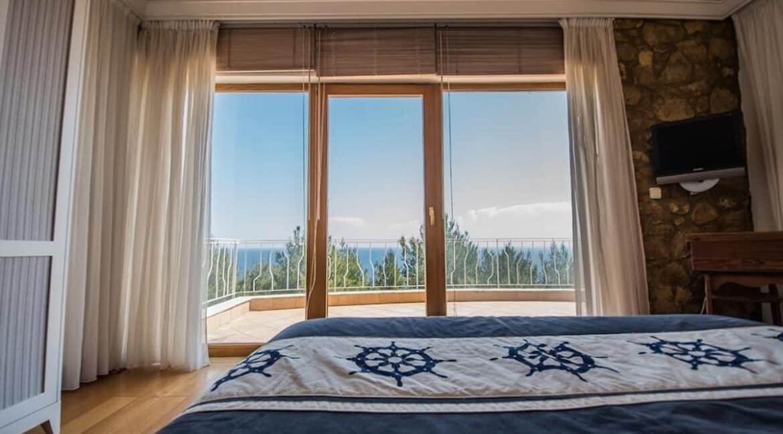 property for Sale Chalkidiki, Sani Kassandra for sale. Halkidiki Properties for sale 11