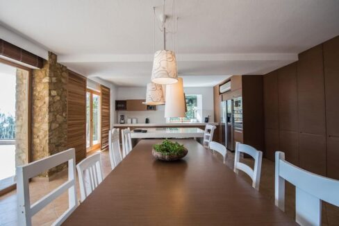 property for Sale Chalkidiki, Sani Kassandra for sale. Halkidiki Properties for sale 14